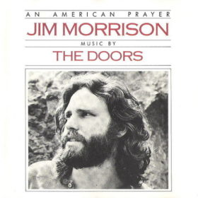The Doors – An American Prayer (1978)