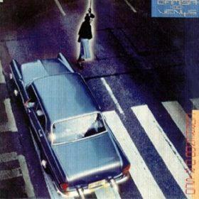 Camisa de Vênus – Correndo o Risco (1986)