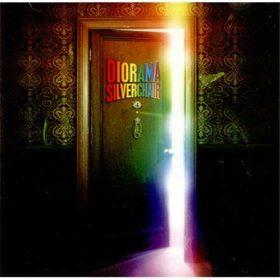 Silverchair – Diorama (2002)
