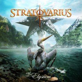 Stratovarius – Elysium (2011)