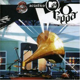 O Rappa – Acústico MTV (2005)