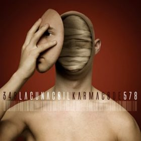 Lacuna Coil – Karmacode (2006)