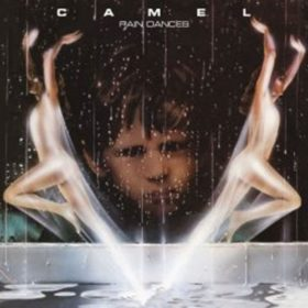 Camel – Rain Dances (1977)