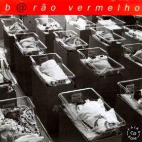 Barão Vermelho – Álbum (1996)
