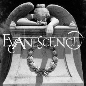 Evanescence – Evanescence EP (1998)