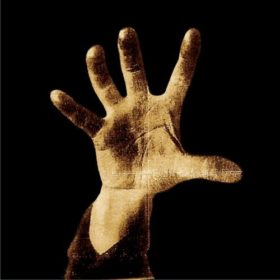 System Of A Down – System Of A Down (1998)