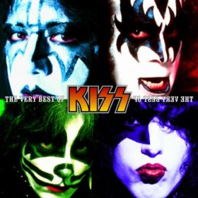 The Best Of Kiss (2002)