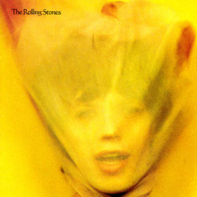 The Rolling Stones – Goats Head Soup (1973)