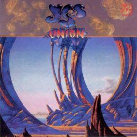 Yes – Union (1991)
