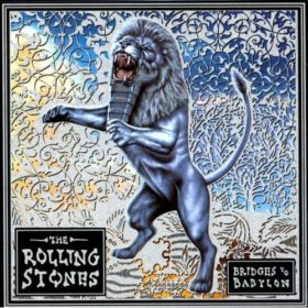 The Rolling Stones – Bridges To Babylon (1997)