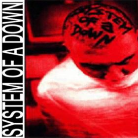 System Of A Down – Storaged Melodies (2002)