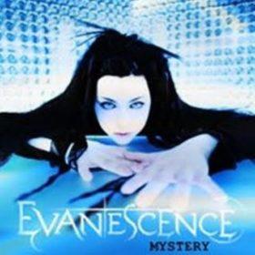 Evanescence – Mystery EP (2003)
