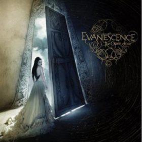 Evanescence – The Open Door (2006)