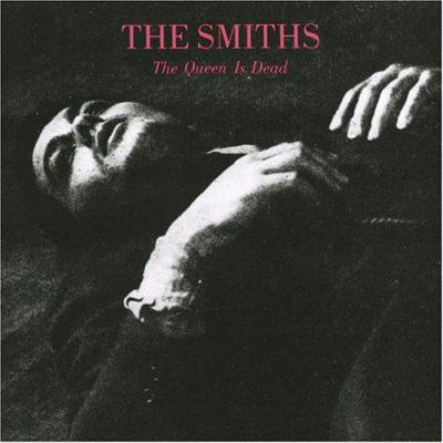 Download The Smiths - The Queen Is Dead (1986) - Rock Download (EN)