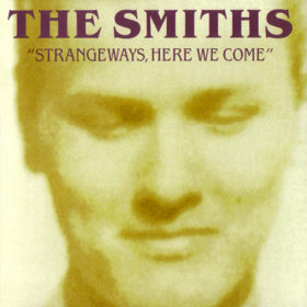 The Smiths – Strangeways, Here We Come (1987)