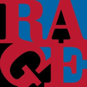 Rage Against the Machine – Renegades (2000)