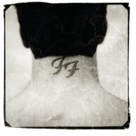 Foo Fighters – There Is Nothing Left to Lose (1999)