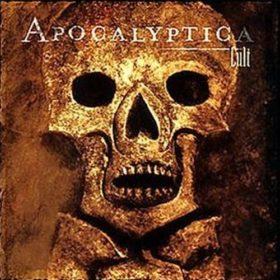 Apocalyptica – Cult (2000)