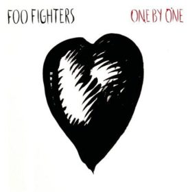 Foo Fighters – One by One (2002)