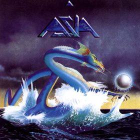 Asia – Asia (1982)