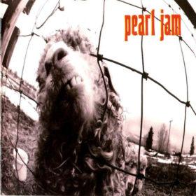 Pearl Jam – Vs (1993)
