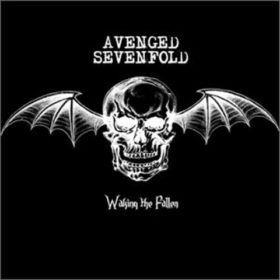 Avenged Sevenfold – Waking the Fallen (2003)