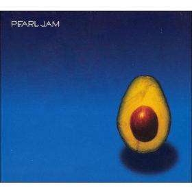 Pearl Jam – Pearl Jam (2006)