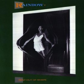 Rainbow – Bent out of Shape (1983)