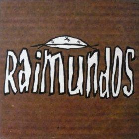 Raimundos – Raimundos (1994)