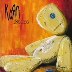 Korn – Issues (1999)