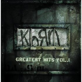 Korn – Greatest Hits, Vol. 1 (2004)