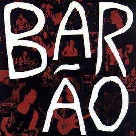 Barão Vermelho – Barão Ao Vivo (1989)