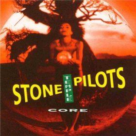 Stone Temple Pilots – Core (1992)