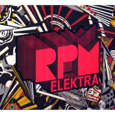 RPM – Elektra (2011)