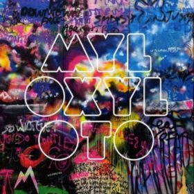 Coldplay – Mylo Xyloto (2011)