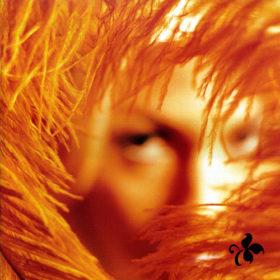 Stone Temple Pilots – Shangri-La Dee Da (2001)
