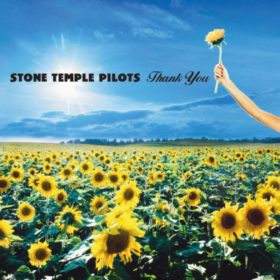Stone Temple Pilots – Thank You (2003)