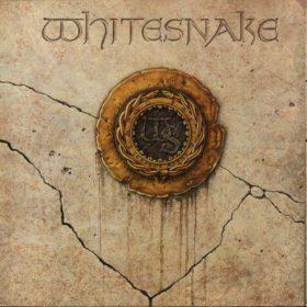 Whitesnake – Whitesnake 1987