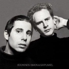 Simon & Garfunkel – Bookends (1968)