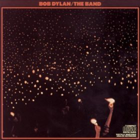 Bob Dylan – Before the Flood (1974)