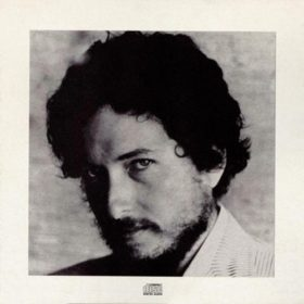 Bob Dylan – New Morning (1970)