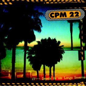CPM 22 – Depois de um Longo Inverno (2011)