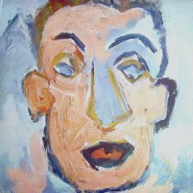 Bob Dylan – Self Portrait (1970)