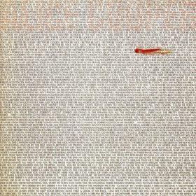 Alice Cooper – Zipper Catches Skin (1982)