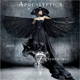 Apocalyptica – 7th Symphony (2010)