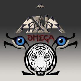 Asia – Omega (2010)