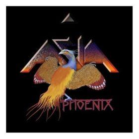Asia – Phoenix (2008)