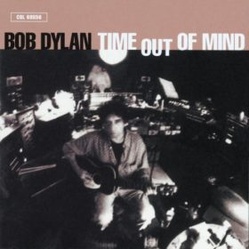 Bob Dylan – Time Out of Mind (1997)