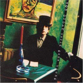 Bob Dylan – World Gone Wrong (1993)