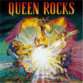Queen – Queen Rocks (1997)